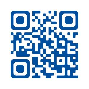 QRcode mycard cotrab.eu
