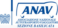 ANAV Basilicata