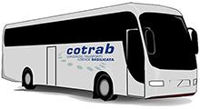 Bus-120