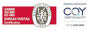 BV_certification_9001